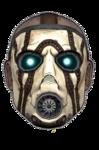 brucewayne Avatar