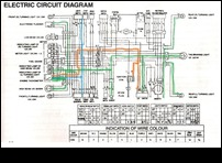 Tao 50 scooter wiring diagram 50cc sunny 2011 scooter wiring diagram