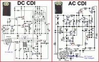 6 pin cdi box wiring diagram wiring diagram and hernes cdi ignition wiring diagram nilza